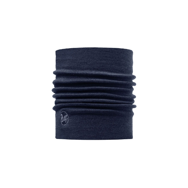 Buff - Merino Wool Thermal Neckwarmer