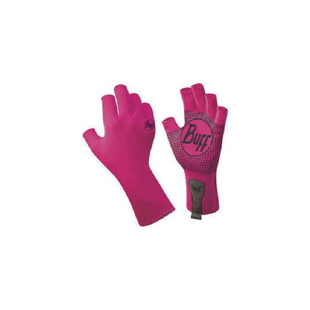 Buff - Sport Series Water Gloves