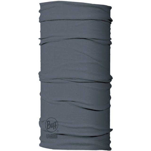 Buff - UV XL Buff Slate Grey