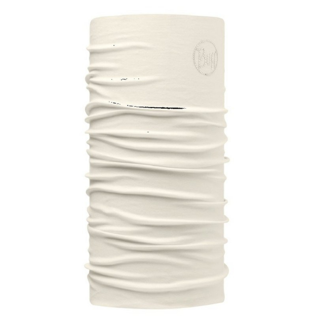 Buff - Original Buff Chic White