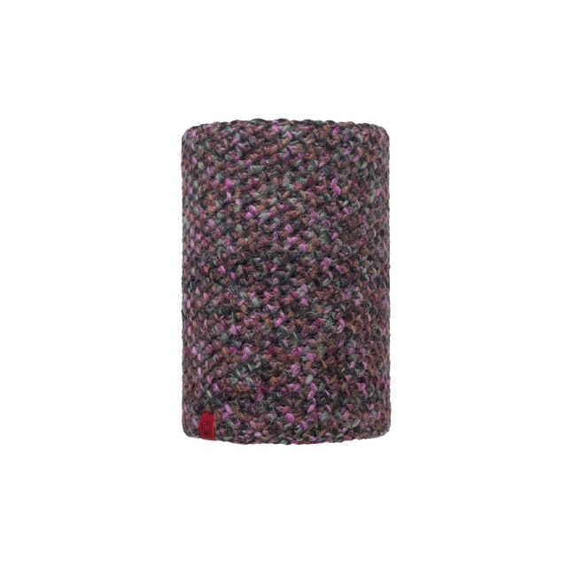 Buff - Knit Neckwarmer