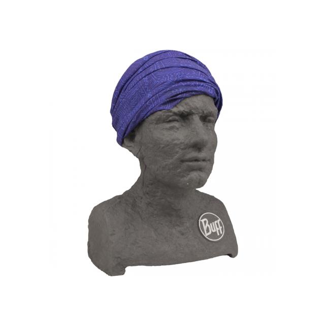 Buff - UV Multifunctional Headwear with InsectShield