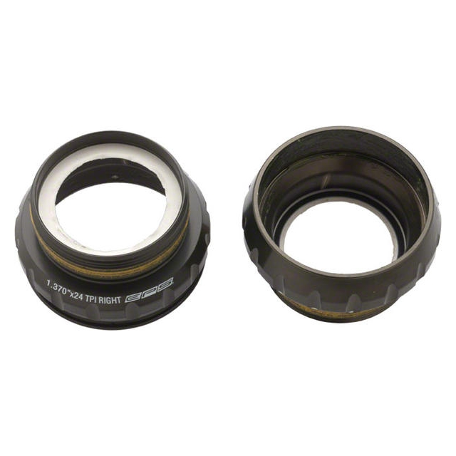 Campagnolo - Record Bottom Bracket Cups