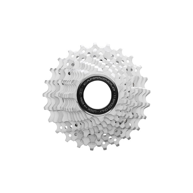 Campagnolo - Chorus 11-Speed Cassette