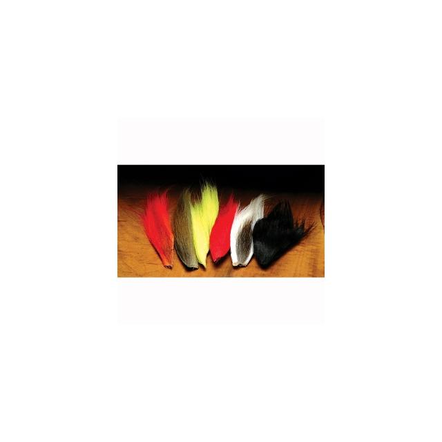 Hareline Dubbin - Bucktail Combo
