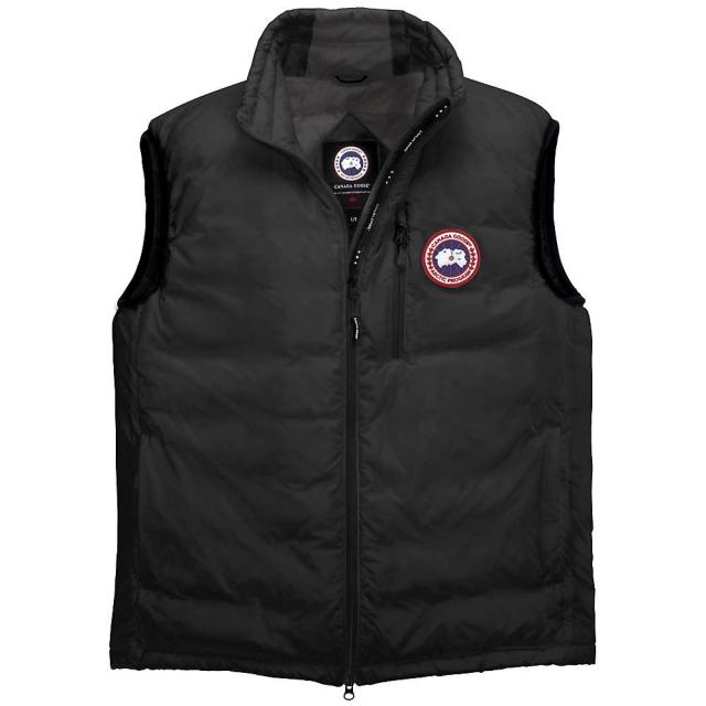 Canada Goose - Men's Lodge Down Vest