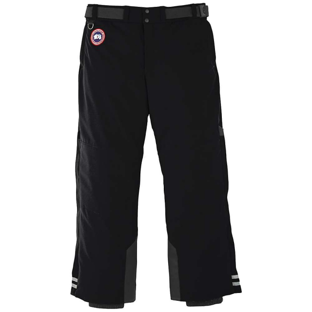Canada Goose - Men's Tundra Down Pant