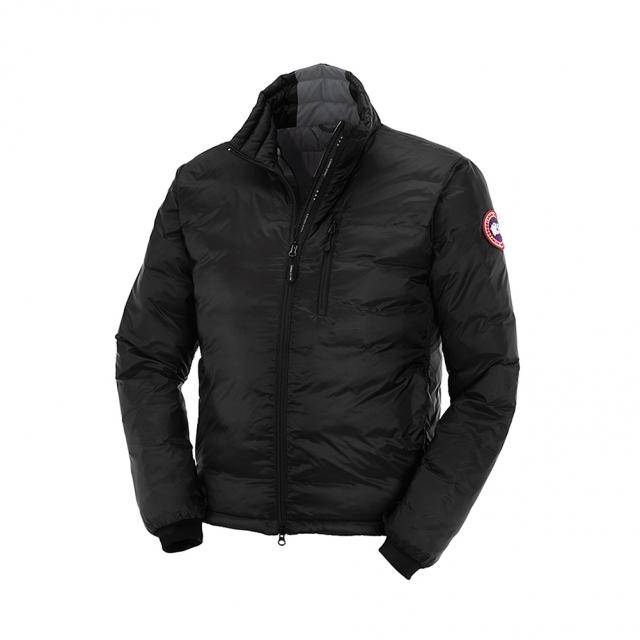 Canada Goose - Lodge Jacket Men's