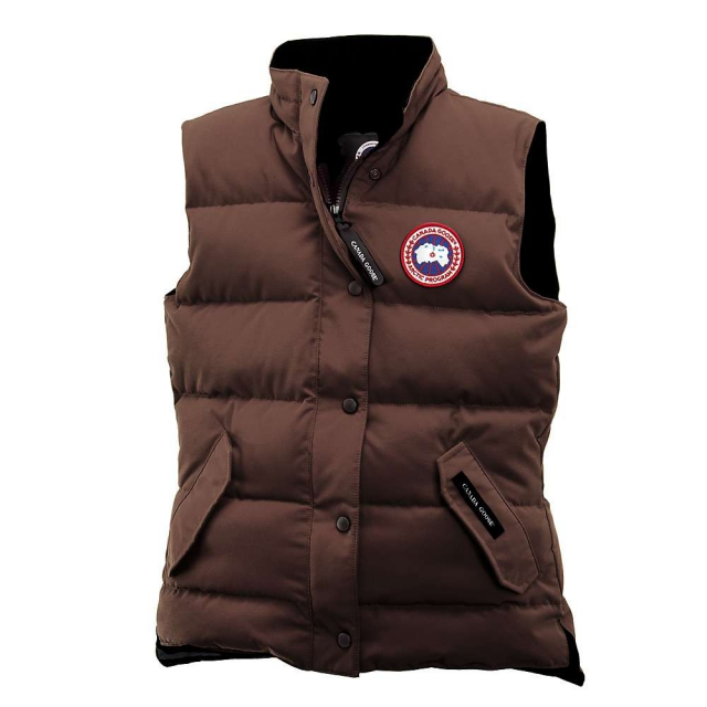 Canada Goose - Women's Freestyle Vest