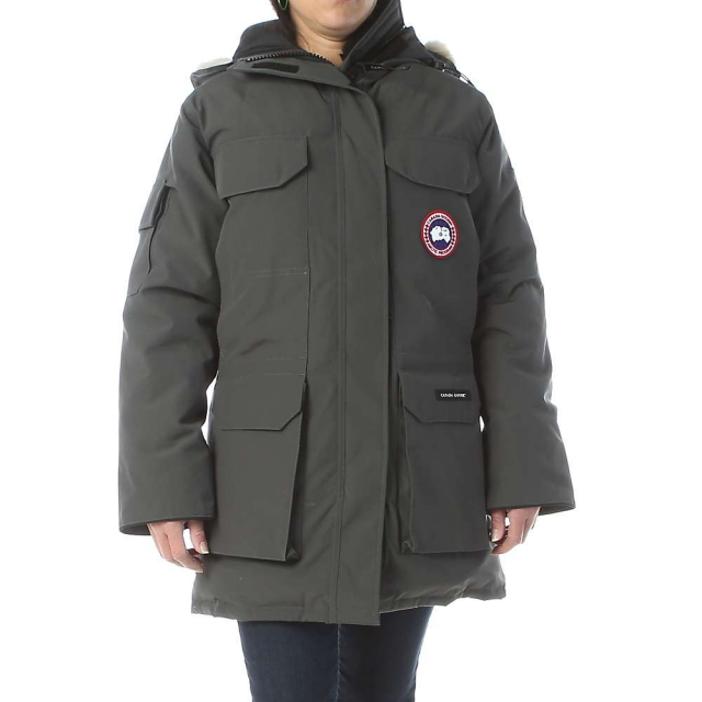 Canada Goose - Expedition Parka Women's