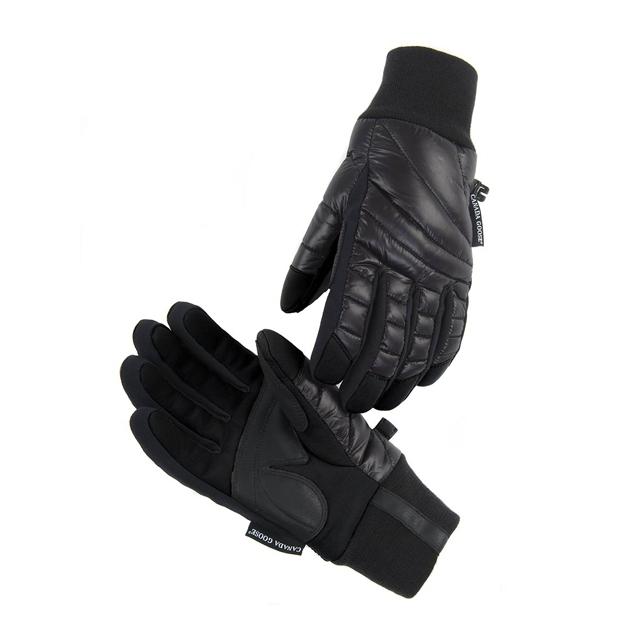 Canada Goose - M`s Hybridge Glove