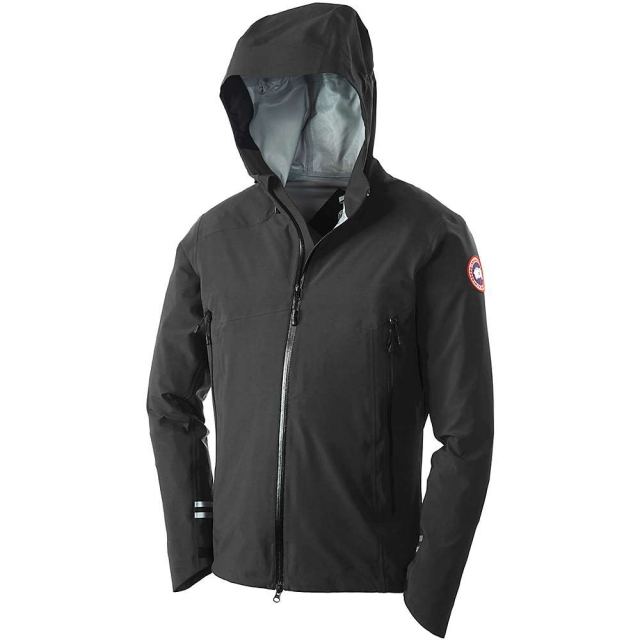 Canada Goose - Men's Canyon Shell Jacket