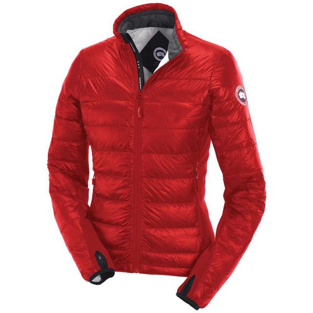 Canada Goose - Women's Hybridge Lite Jacket