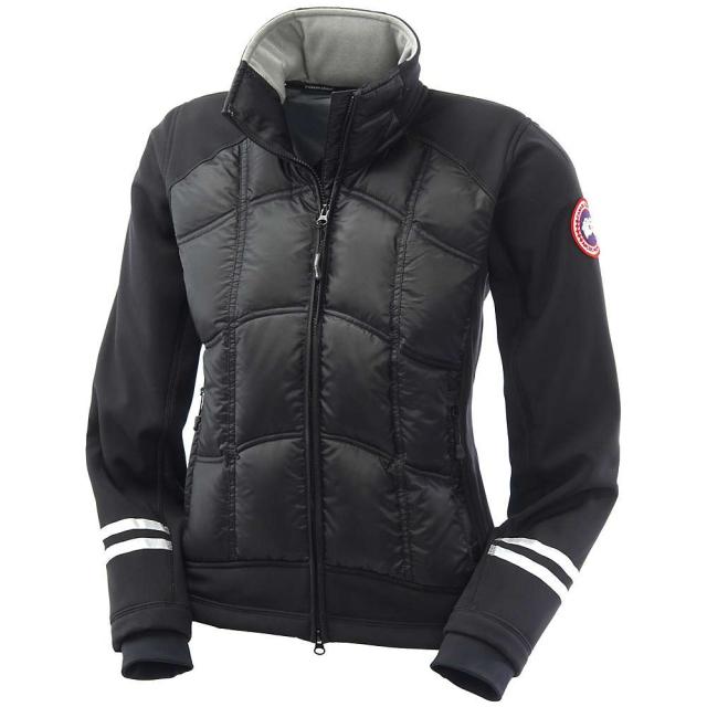 Canada Goose - Women's Hybridge Jacket