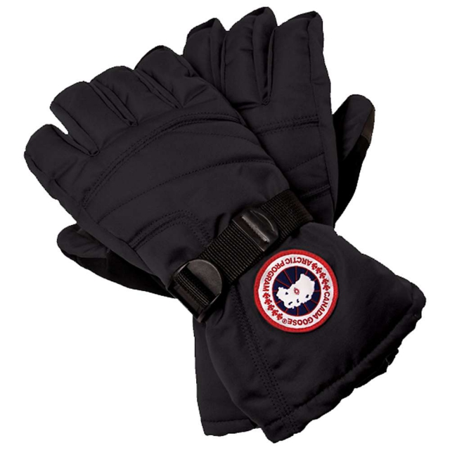 Canada Goose - Men's Down Glove