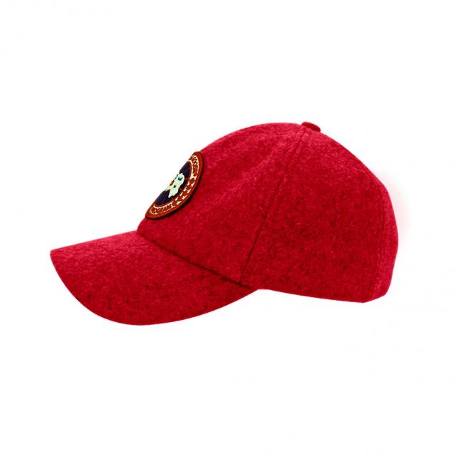 Canada Goose - Merino Ball Cap
