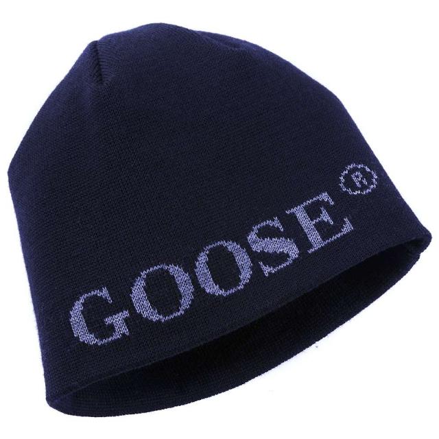 Canada Goose - Boreal Beanie Unisex (Graphite)