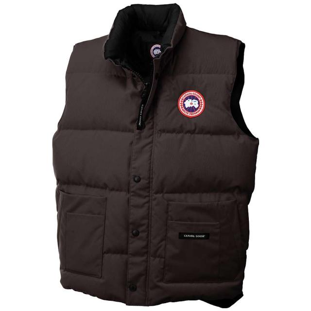 Canada Goose - Men's Freestyle Vest