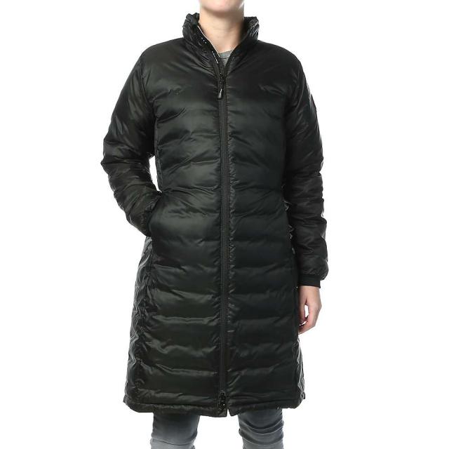 Canada Goose - Women's Camp Down Coat