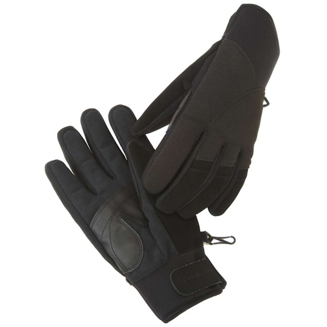 Canada Goose - Men's Winter Driving Glove