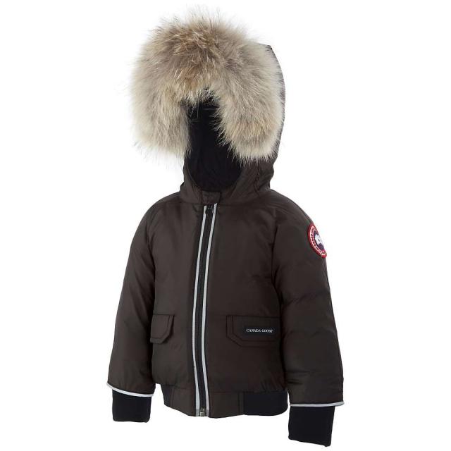 Canada Goose - Baby Elijah Bomber Jacket