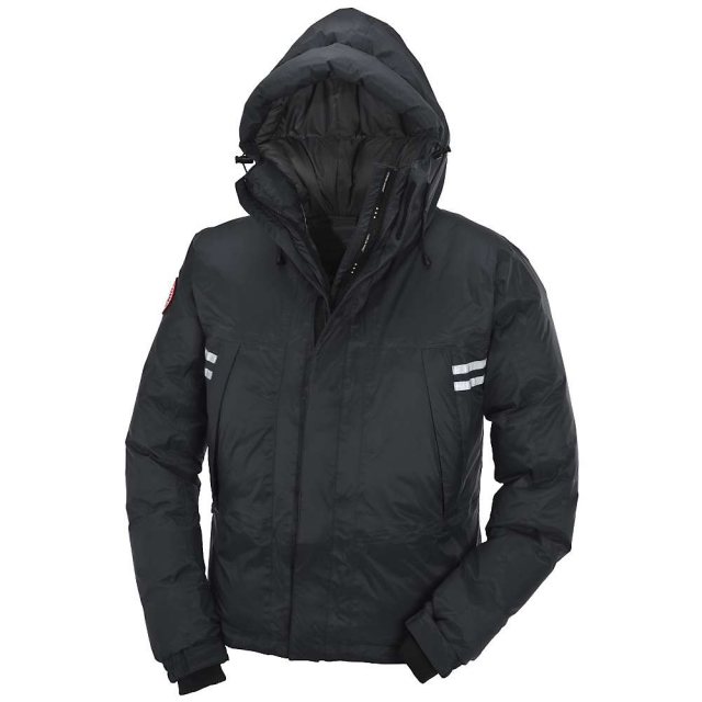 Canada Goose - Men's Mountaineer Jacket