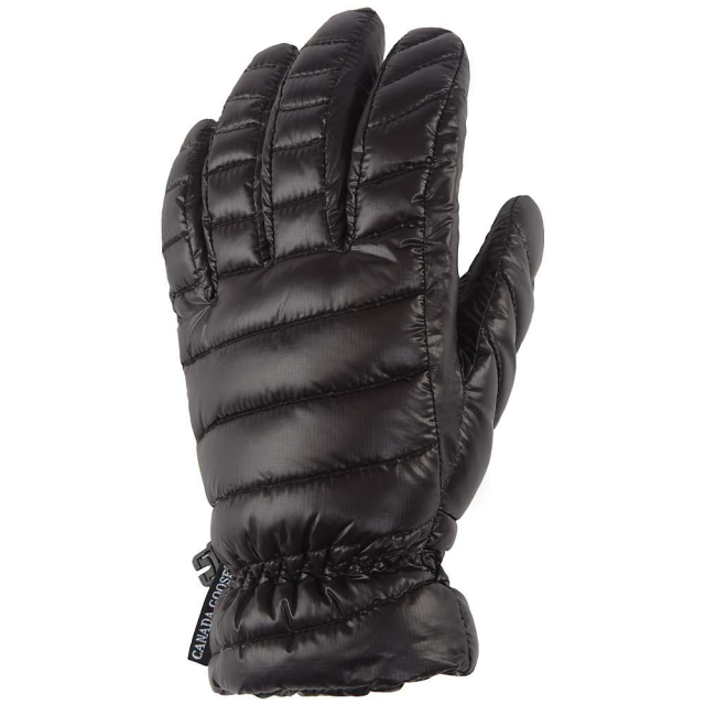 Canada Goose - Women's Camp Gloves