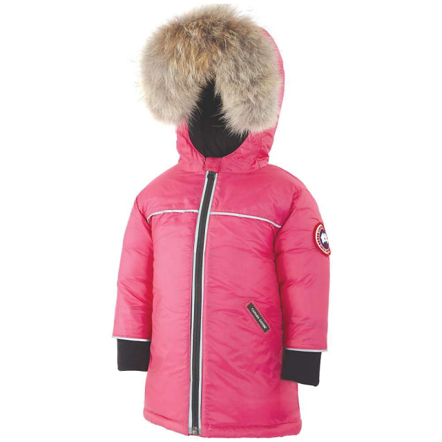 Canada Goose - Baby Reese Parka