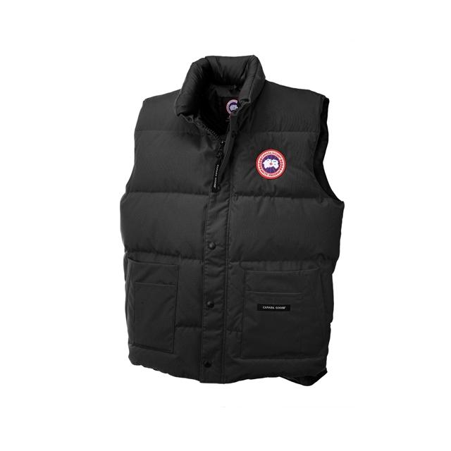 Canada Goose - - Freestyle Vest