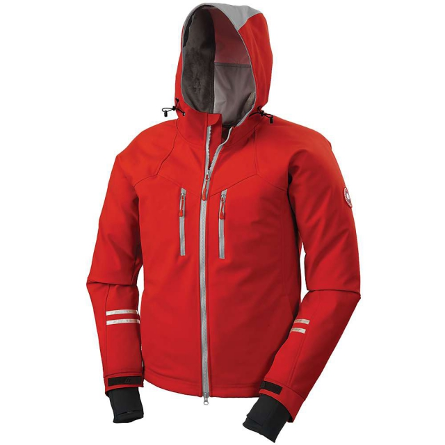 Canada Goose - Men's Trenton Jacket