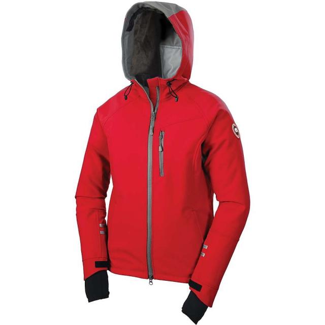 Canada Goose - Women's Trenton Jacket