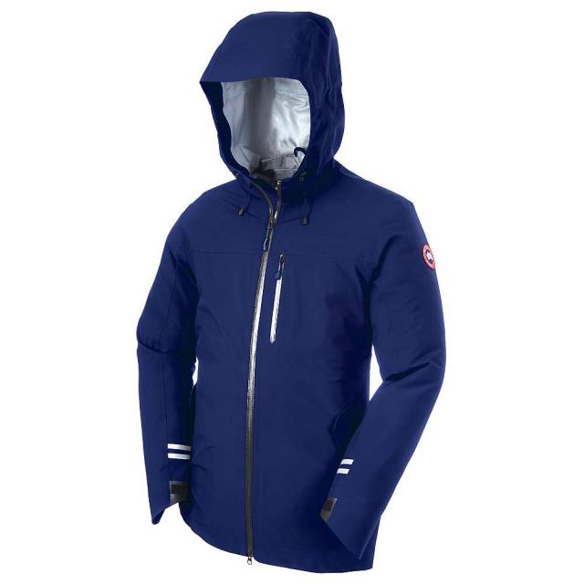 Canada Goose - Men's Coastal Shell Jacket