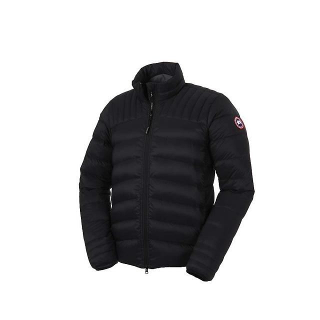 Canada Goose - Men's Brookvale Jacket