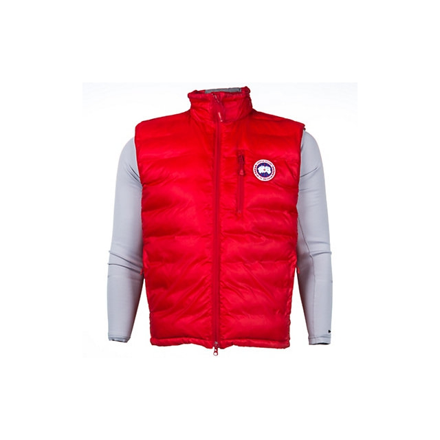 Canada Goose - Lodge Mens Vest