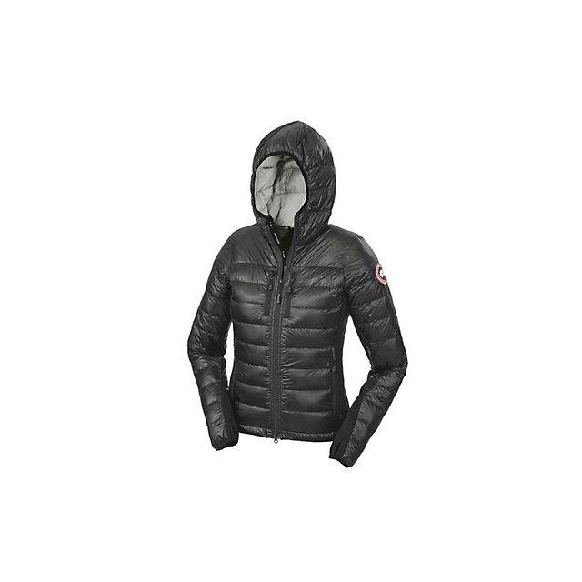 Canada Goose - Hybridge Lite Hoody Womens Jacket