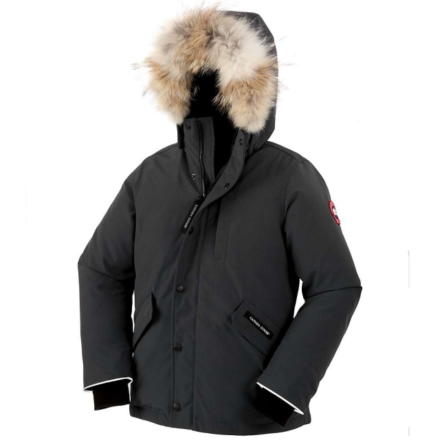 Canada Goose - Youth Logan Parka