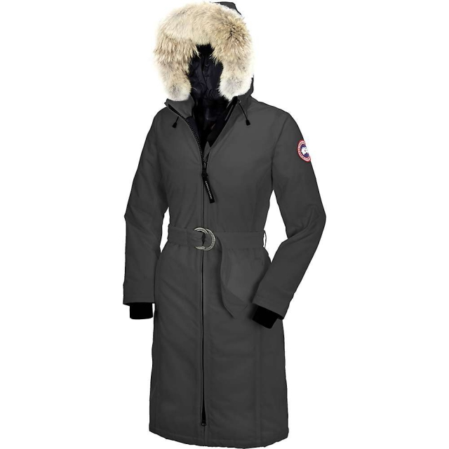 Canada Goose - Women's Whistler Parka