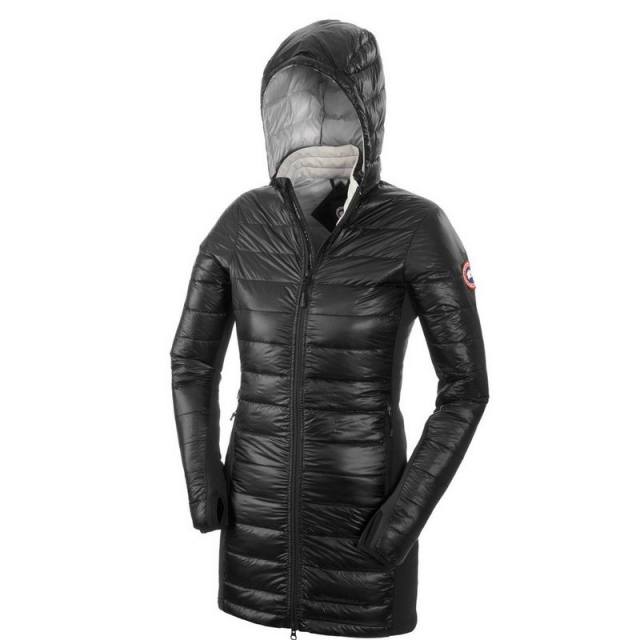 Canada Goose - Women's Hybridge Lite Coat