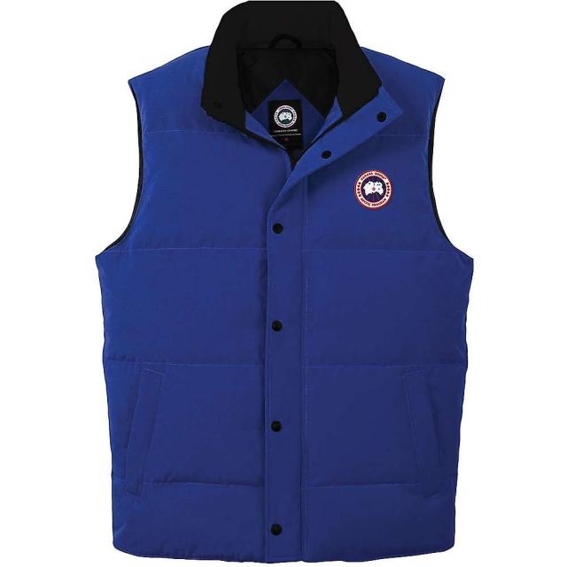 Canada Goose - Men's Garson Vest