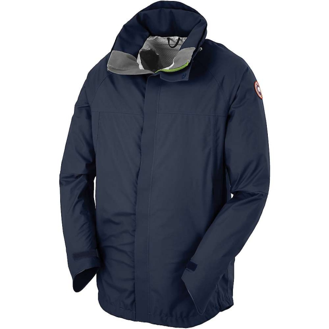 Canada Goose - Men's Hayward Jacket