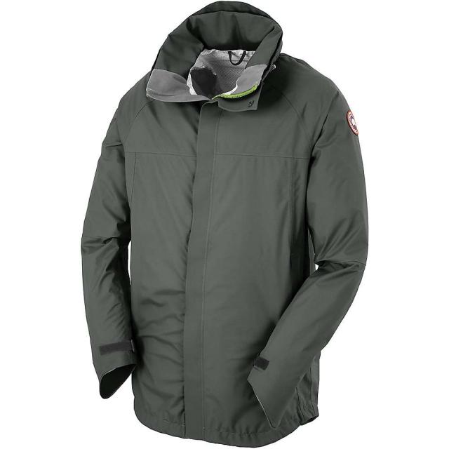 Canada Goose - Men's Hayward Jacket