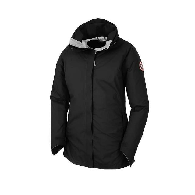 Canada Goose - Women's Hayward Jacket