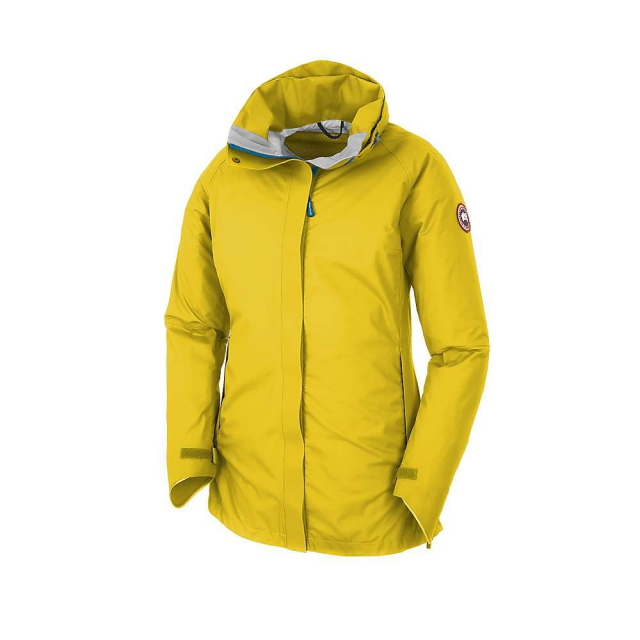 Canada Goose - Women's Hayward Jacket