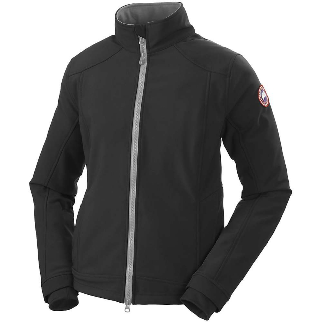 Canada Goose - Women's Bracebridge Jacket