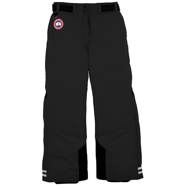 Canada Goose - Women's Tundra Down Pant