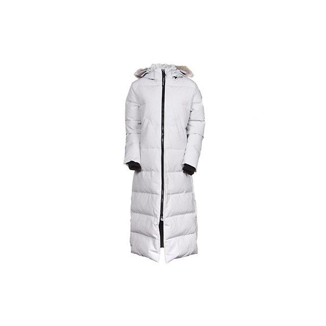 Canada Goose - Mystique Parka Womens Jacket