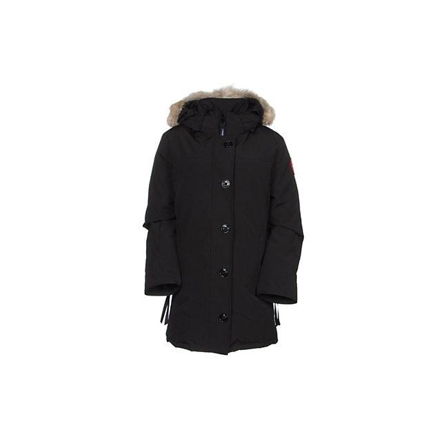 Canada Goose - Dawson Parka Womens Jacket