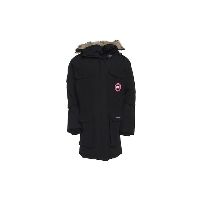 Canada Goose - Expedition Parka Womens Jacket