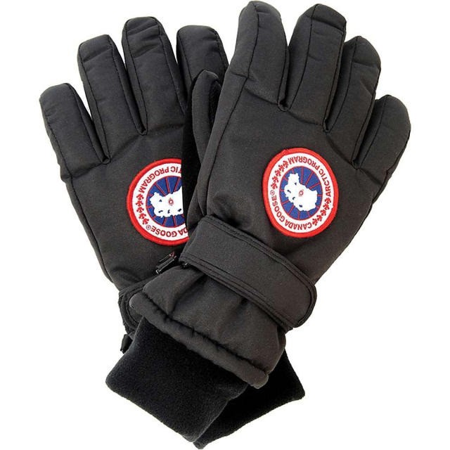 Canada Goose - Youth Down Glove
