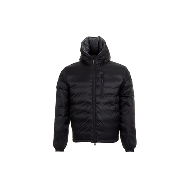 Canada Goose - Lodge Hoody Jacket